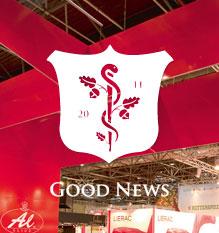 STADA® Good News