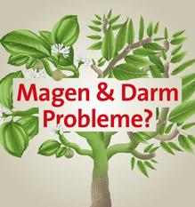DHU Magen/Darm