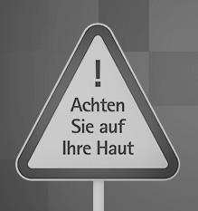 Dr. W. Schwabe Hametum® Wund- und Heilsalbe